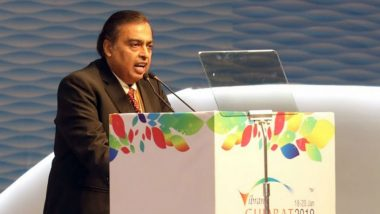 Mukesh Ambani Plans to Take on Amazon, Flipkart; Reliance to Launch Online Shopping Platform Soon
